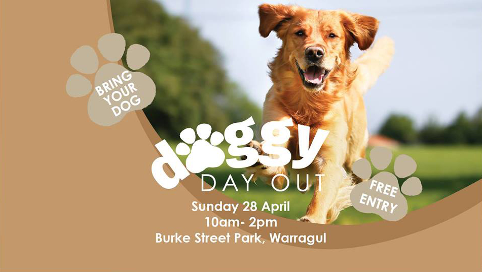 Doggy-Day-Out-Warragul-April-2019.jpg#asset:47710